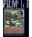 Atlantis (1913) DVD
