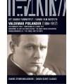 Valdemar Psilander (1911 - 1915) DVD