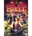 Hair (1979) DVD
