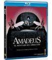 Amadeus (1984) Director's Cut Blu-ray