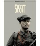 Sissit (1963) DVD