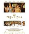 Prinsessa (2010) DVD