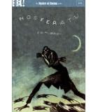Nosferatu, eine Symphonie des Grauens (1922) DVD