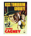 Kiss Tomorrow Goodbye (1950) DVD