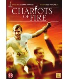 Chariots of Fire (1981) DVD