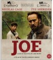 Joe (2013) Blu-ray