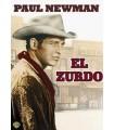 Billy the Kid (1958) DVD