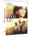 The Good Lie (2014) DVD