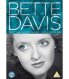 Bette Davis - Anniversary Collection (6 DVD)