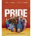 Pride (2014) DVD
