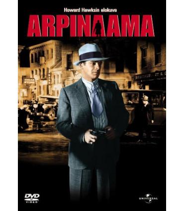 Arpinaama