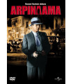 Arpinaama (1932) DVD