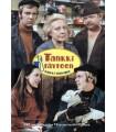 Tankki täyteen (1978–1980) (2 DVD)