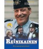 Reinikainen (1982–1983) (2 DVD)