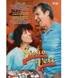 Sisko ja sen veli (1986– ) DVD
