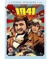 1941 - Anteeksi, missä on Hollywood? (1979) (2 DVD)