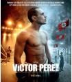 Victor Perez (2013) Blu-ray