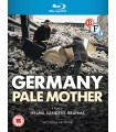 Germany, Pale Mother (1980) Blu-ray