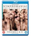 Nymphomaniac - Directors Cut (2013) (2 Blu-ray)