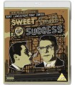 Sweet Smell of Success (1957) Blu-ray