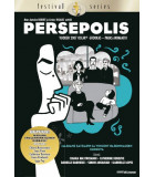Persepolis (2007) DVD