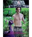 Kaikki pehkostani - seksikomedia viherpeukaloille (2007) DVD
