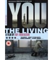 You The Living  (2007) DVD