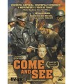 Come And See (1985) DVD