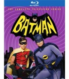 Batman (1966–1968) (13 Blu-ray)