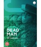 Dead Man (1995) DVD
