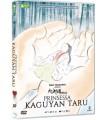 Prinsessa Kaguyan taru (2013) DVD