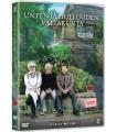 Unten ja hulluuden valtakunta (2013) DVD