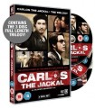 Carlos the Jackal  (2010) (3 DVD)