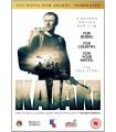 Kajaki (2014) DVD