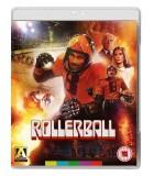 Rollerball (1975) Blu-ray