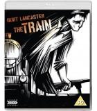 The Train (1964) Blu-ray