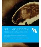 Bill Morrison: Selected Films 1996-2014 (3 Blu-ray)