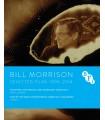 Bill Morrison: Selected Films 1996-2014 (3 Blu-ray)