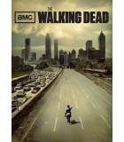 The Walking Dead kausi 1