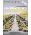 Manufactured Landscapes (2006) DVD