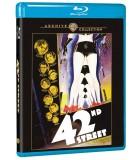 42nd Street (1933) Blu-ray