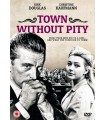 Town Without Pity (1961) DVD