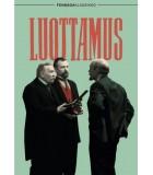 Luottamus (1976) DVD
