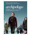 Archipelago (2010) DVD