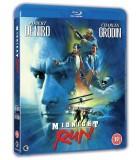 Midnight Run (1988) Blu-ray