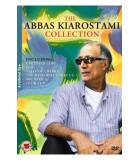 Abbas Kiarostami Collection (6 DVD)