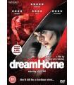 Dream Home (2010) Blu-ray