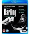 Darling (1956) Blu-ray