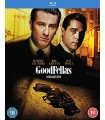 Goodfellas - 25th Anniversary Edition (1990) (2 Blu-ray)