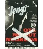 Jengi (1963) DVD